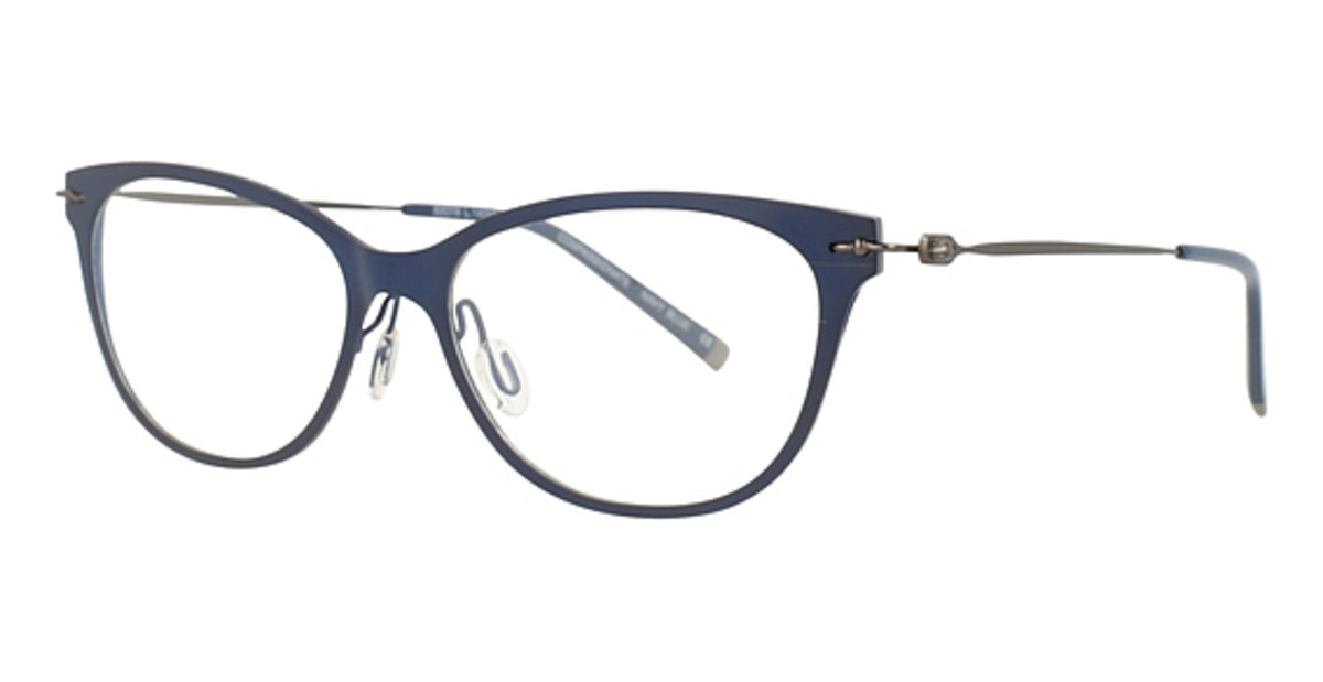 Aspire Compassionate Eyeglasses