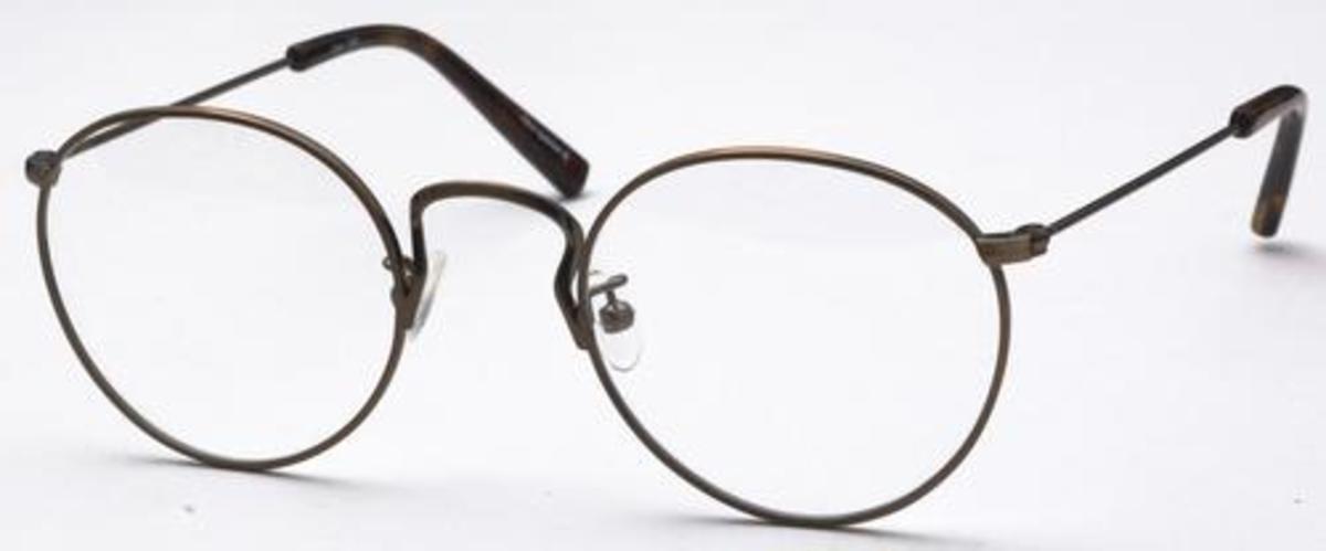 b9c7aaf51c Kala Winston Eyeglasses
