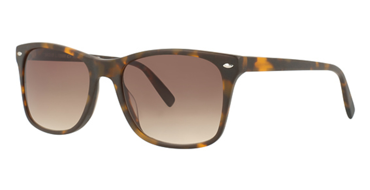 Steve Madden Riott Sunglasses