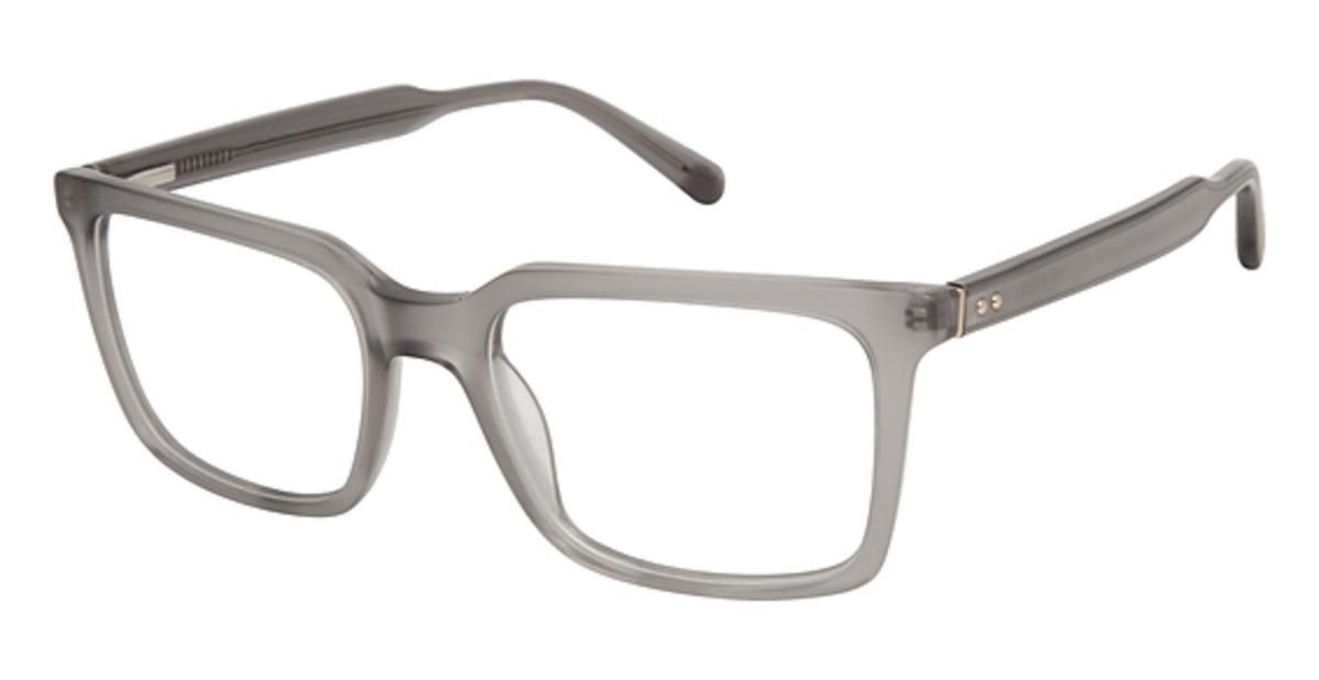 Van Heusen H179 Eyeglasses