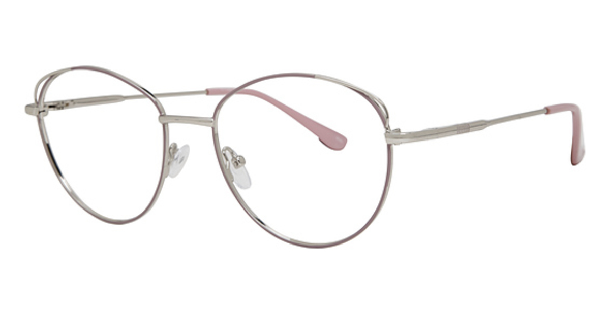 Smart SMART S7446 Eyeglasses