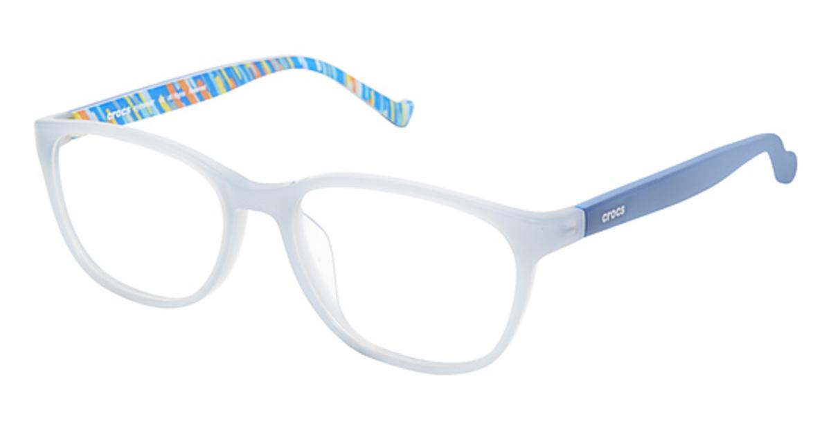 CrocsT Eyewear JR6063 Eyeglasses