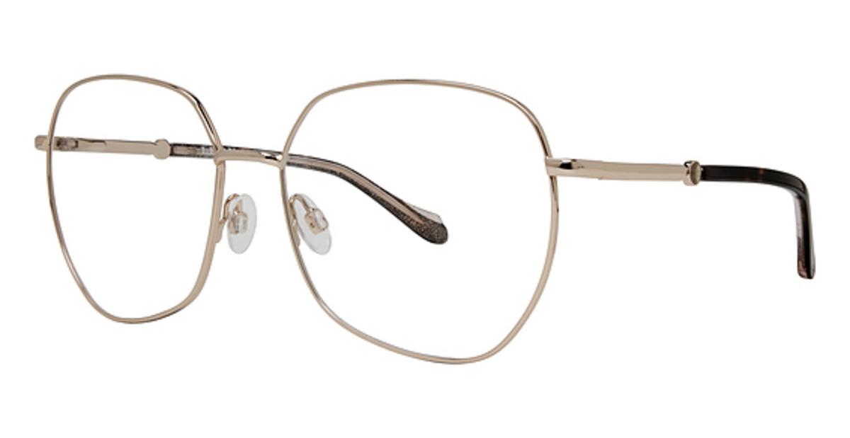 Leon Max Leon Max 4090 Eyeglasses