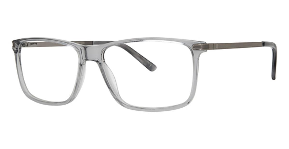 Stetson Stetson 375 Eyeglasses