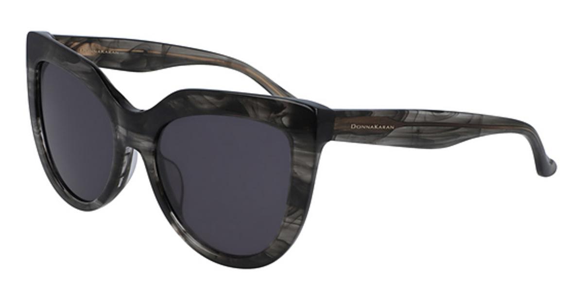 Donna Karan DO501S Sunglasses