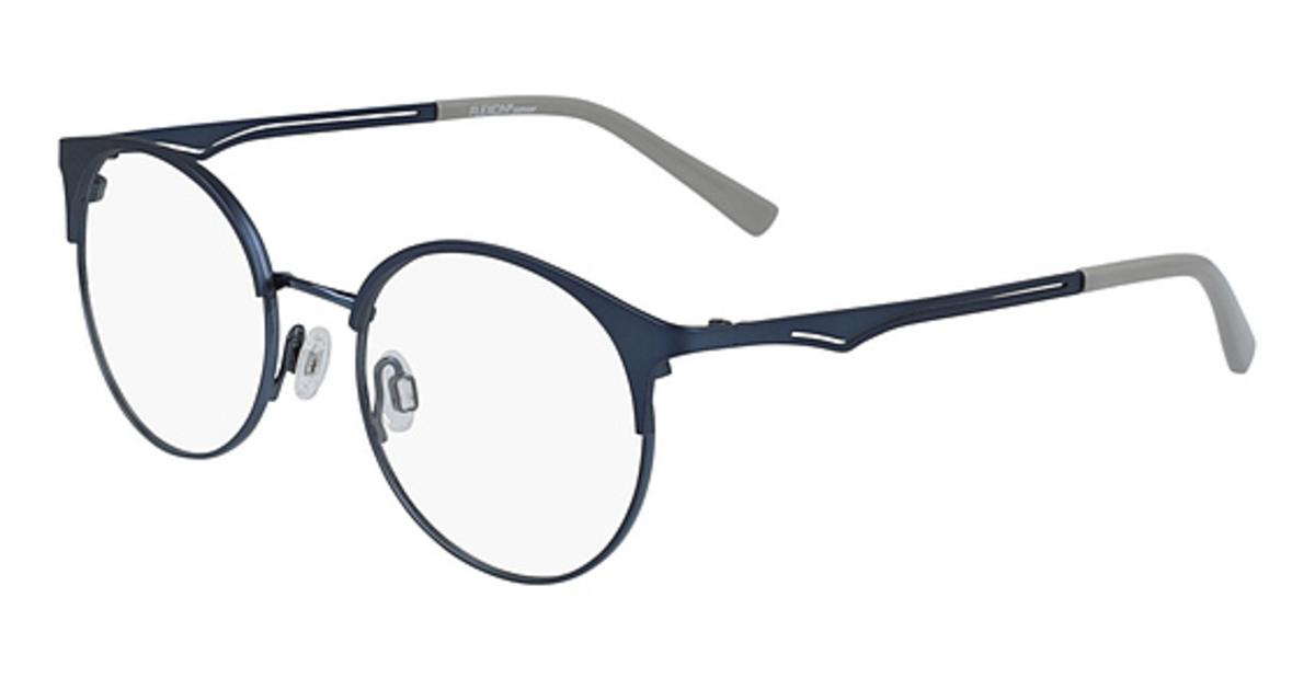 Flexon FLEXON J4005 Eyeglasses
