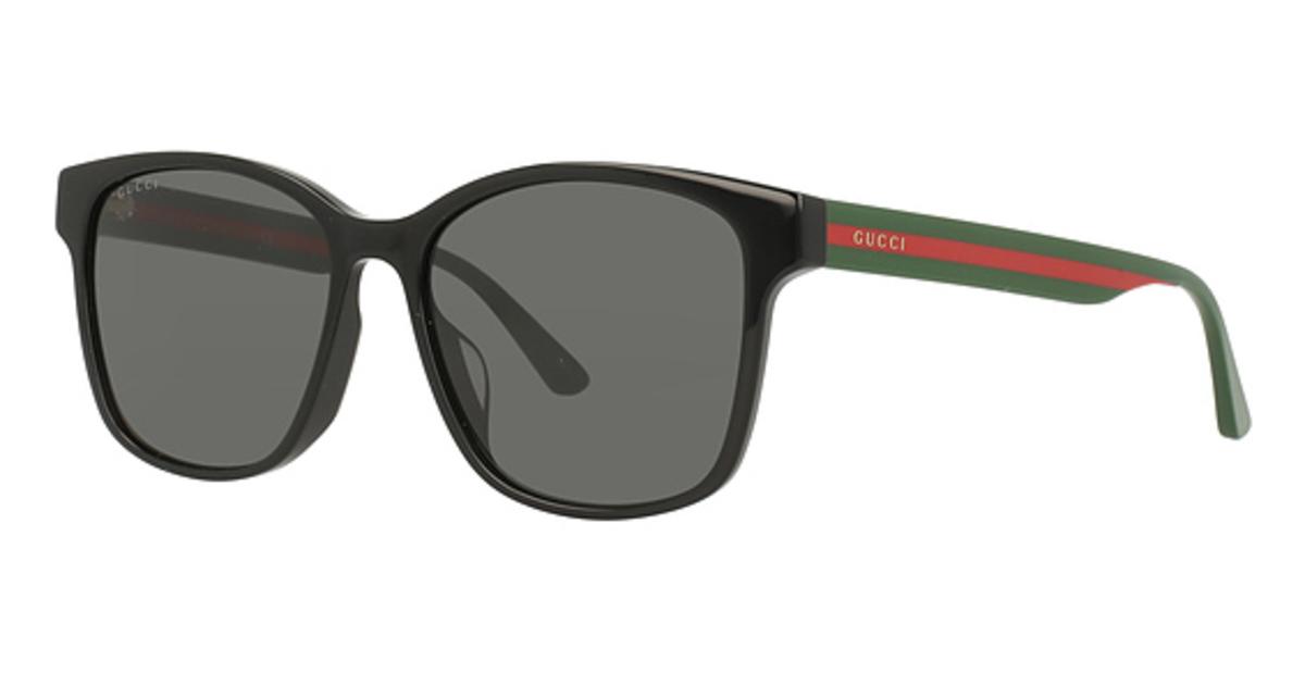 Gucci GG0417SK Sunglasses