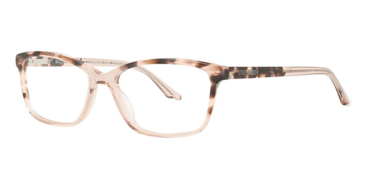 Steve Madden Carmmen Eyeglasses