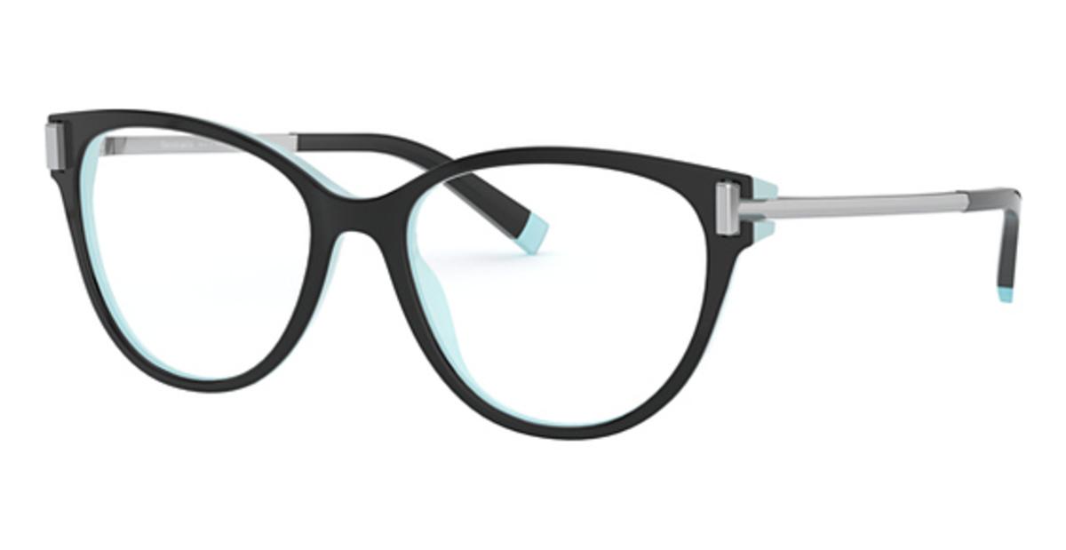 Tiffany TF2193 Eyeglasses