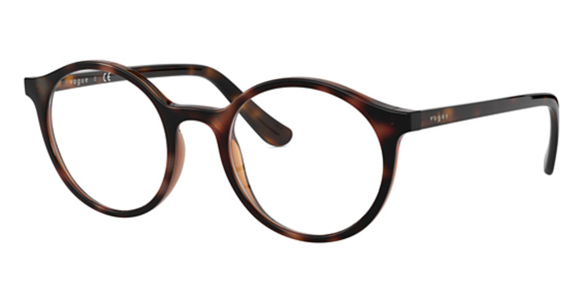 Vogue VO5310 Eyeglasses