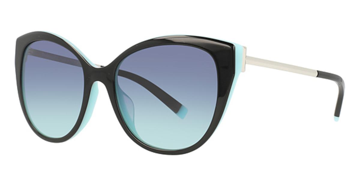 Tiffany TF4166F Sunglasses