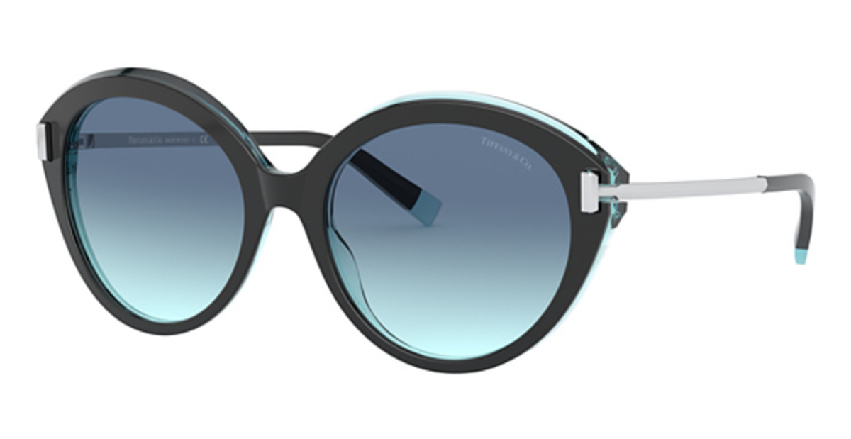 Tiffany TF4167F Sunglasses