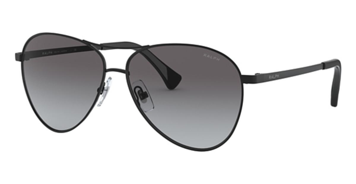 Ralph RA4130 Sunglasses