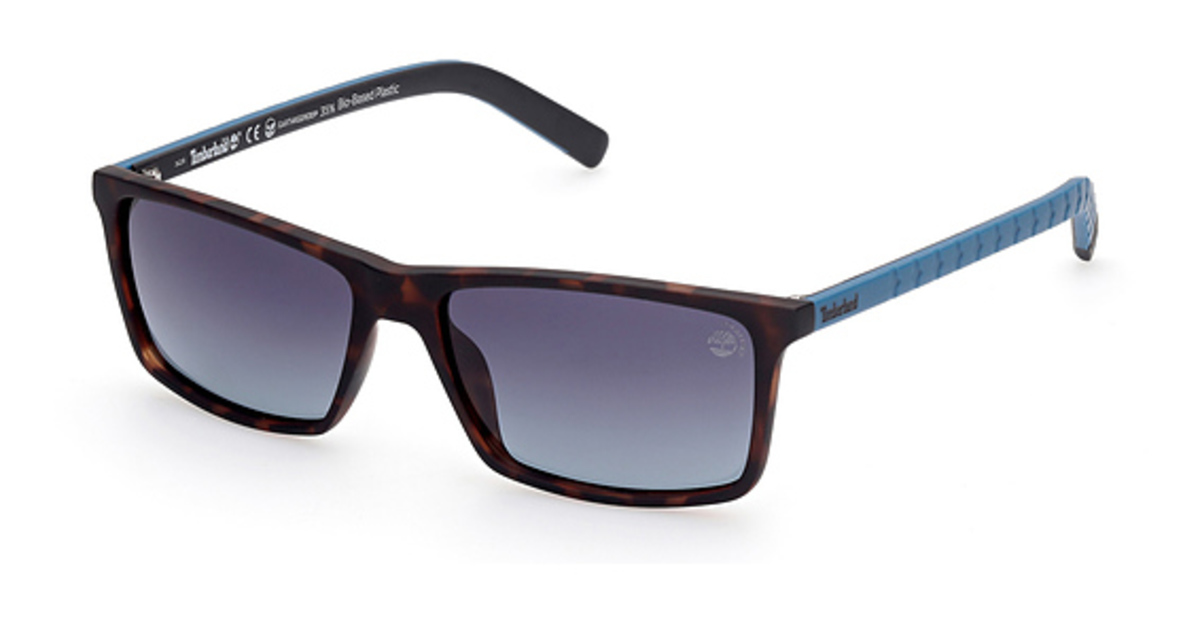Timberland TB9222 Sunglasses