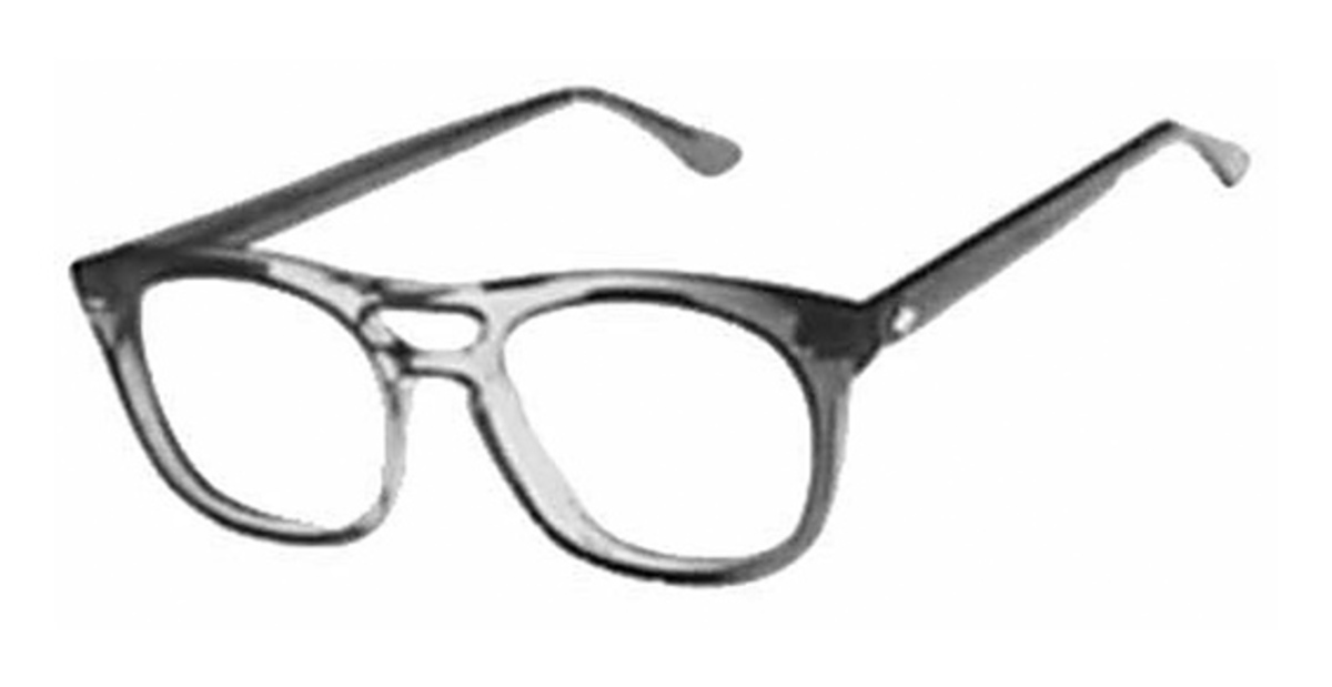Titmus SP 83 Eyeglasses Frames