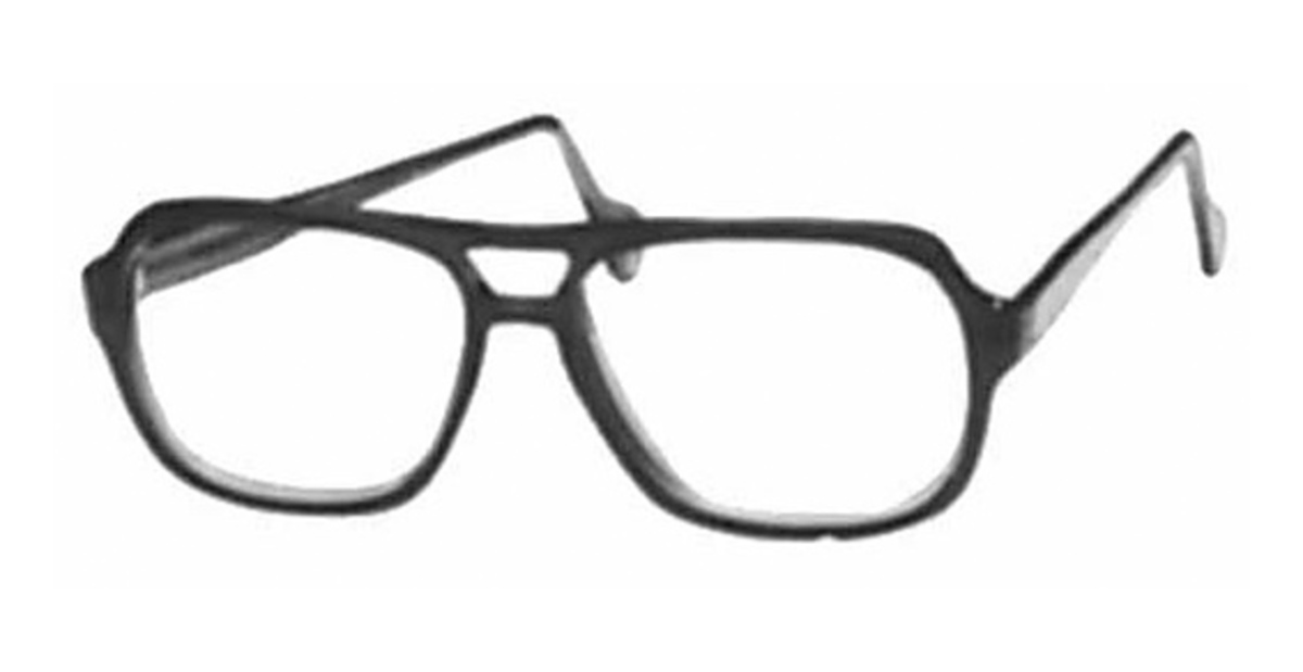 Titmus SC900 Eyeglasses Frames