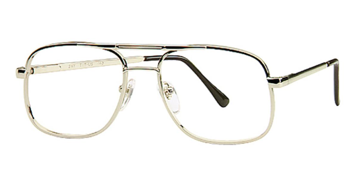 Titmus BC 101 Eyeglasses Frames