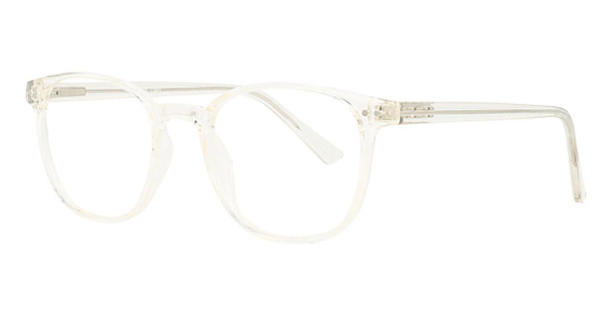 4U US106 Eyeglasses