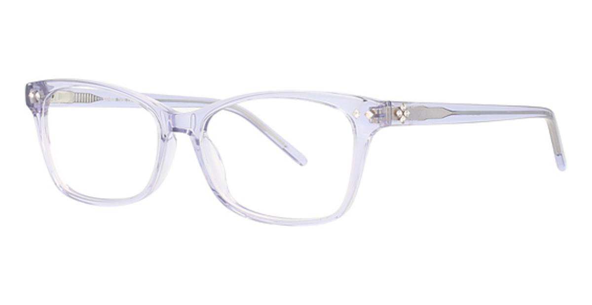 Scott and Zelda 7456 Eyeglasses