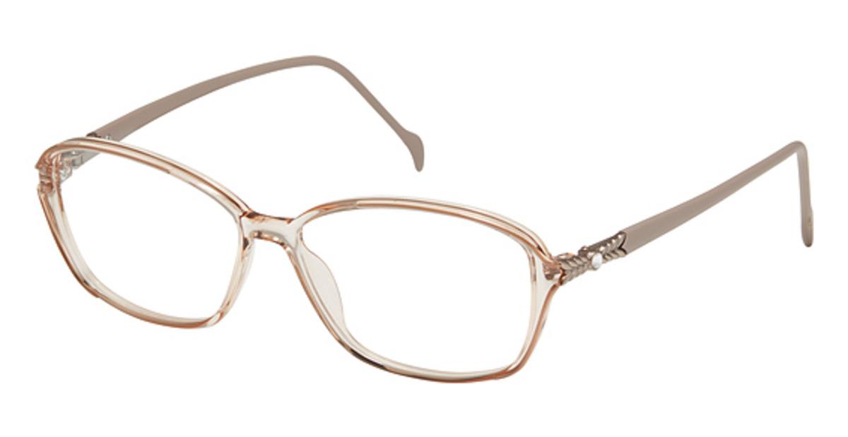 Stepper 30151 Eyeglasses