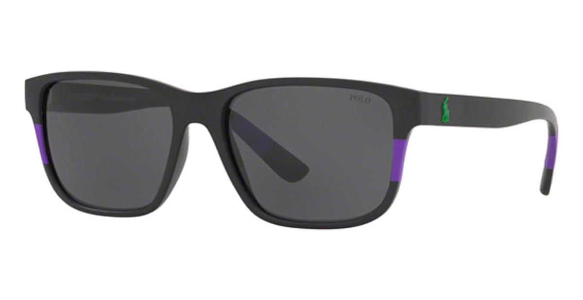 Polo PH4137 Sunglasses