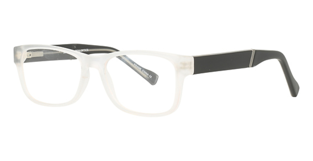 Jelly Bean JB173 Eyeglasses