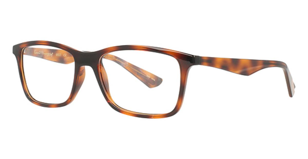 Ernest Hemingway 4857 Eyeglasses