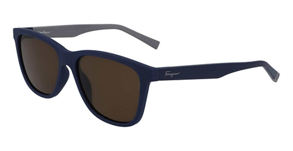 Salvatore Ferragamo SF998S Sunglasses