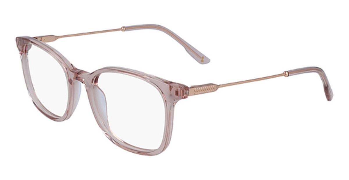 Skaga SK2855 HONUNG Eyeglasses