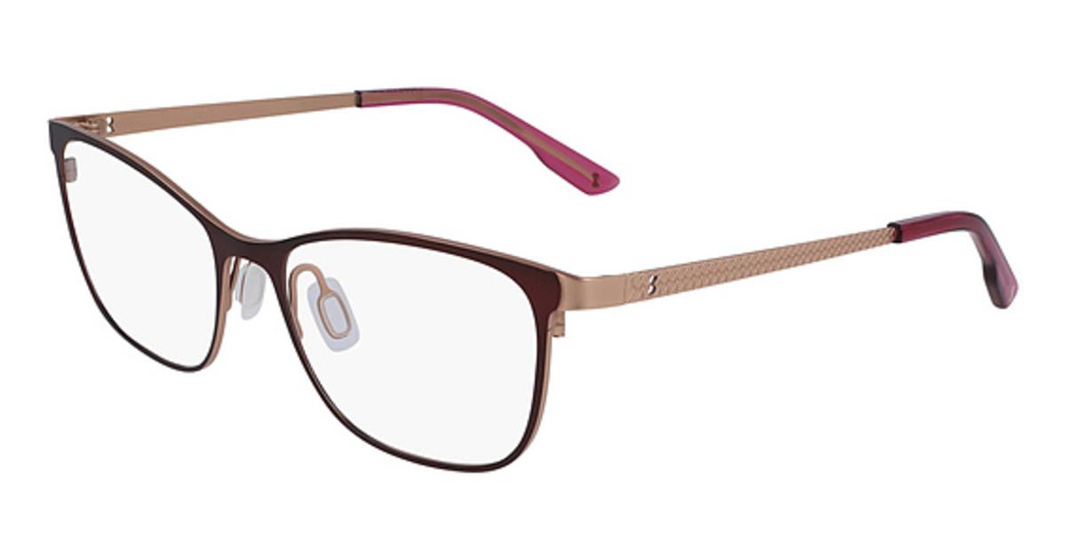 Skaga SK3005 PORLA Eyeglasses