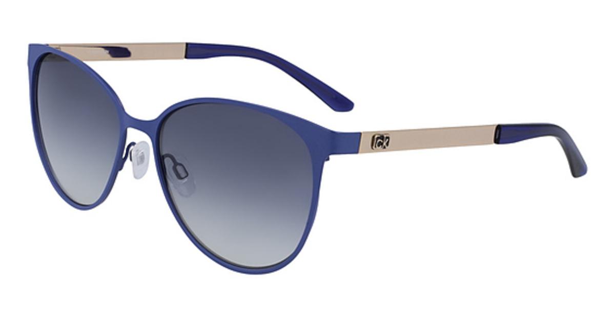 cK Calvin Klein CK20139S Sunglasses