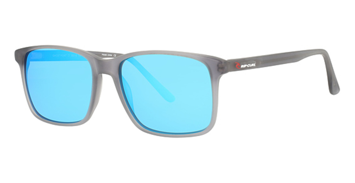 Rip Curl Ghost Point Sunglasses