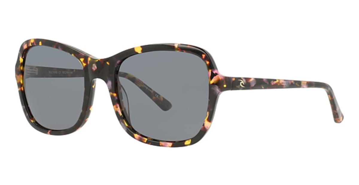 Rip Curl Sultans Sunglasses