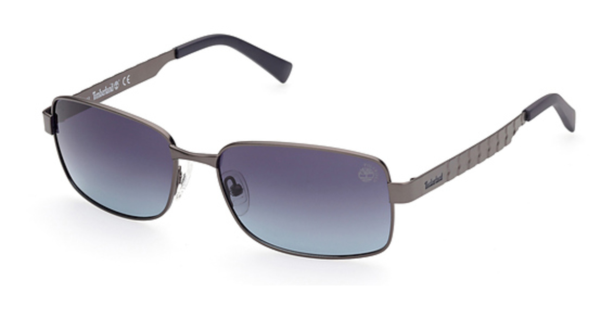 Timberland TB9226 Sunglasses