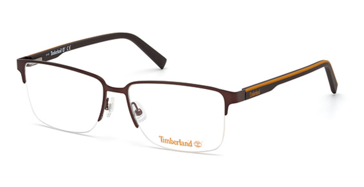 Timberland TB1653 Eyeglasses