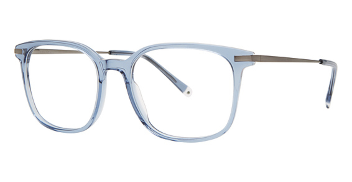 Paradigm 20-23 Eyeglasses