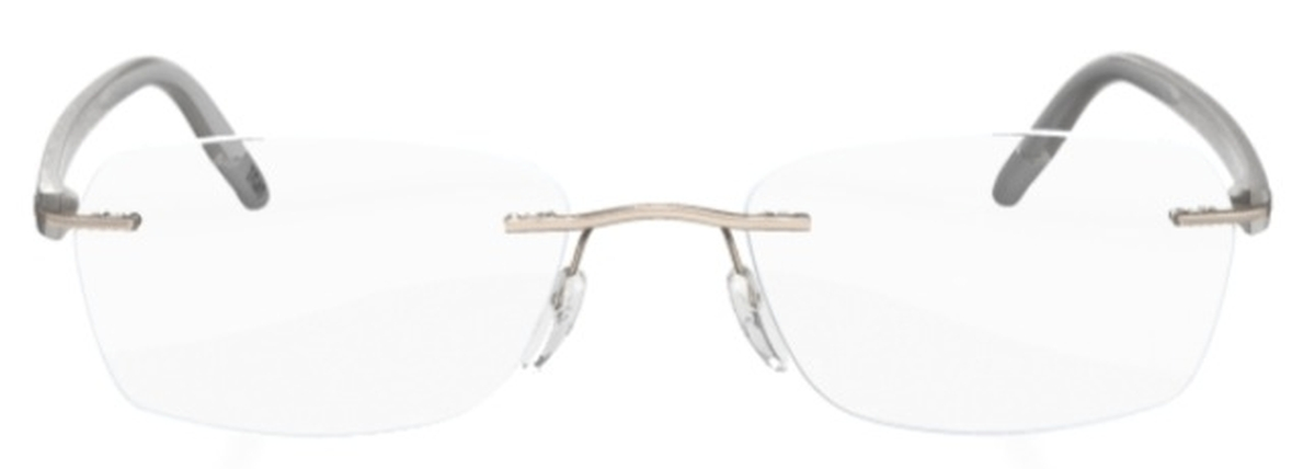 Maui Jim Warranty >> Silhouette 5379-4379 Eyeglasses Frames