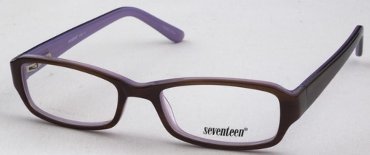 Seventeen 5383 Eyeglasses