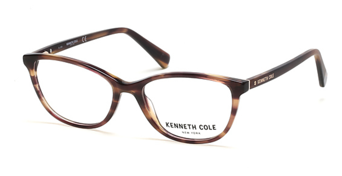 Kenneth Cole New York KC0308 Eyeglasses
