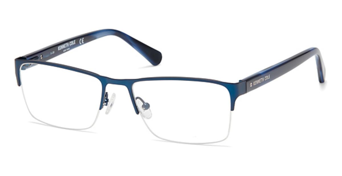 Kenneth Cole New York KC0313 Eyeglasses