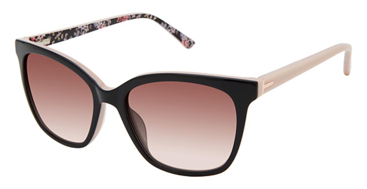 Ted Baker TBW135 Sunglasses