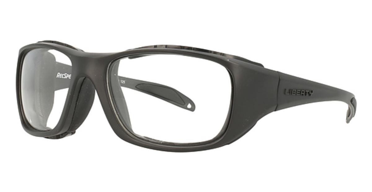 Liberty Sport RS-PPE NVGR Eyeglasses