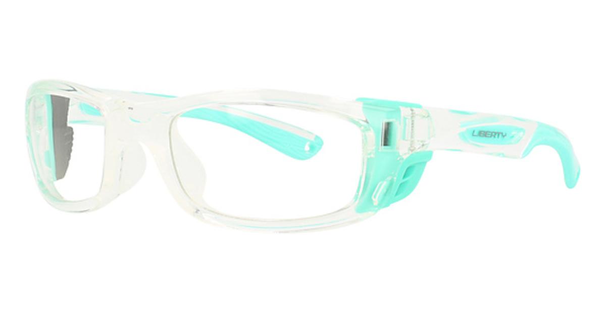 Liberty Sport RS-PPE RLY Eyeglasses
