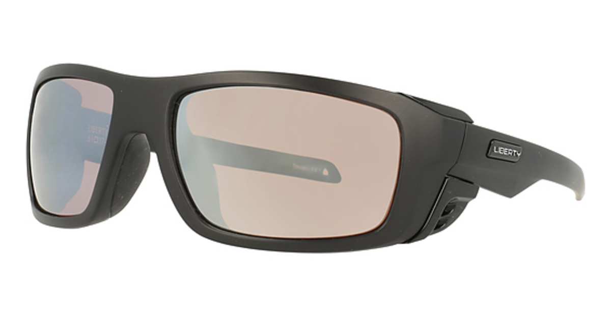 Liberty Sport Throttle Sunglasses