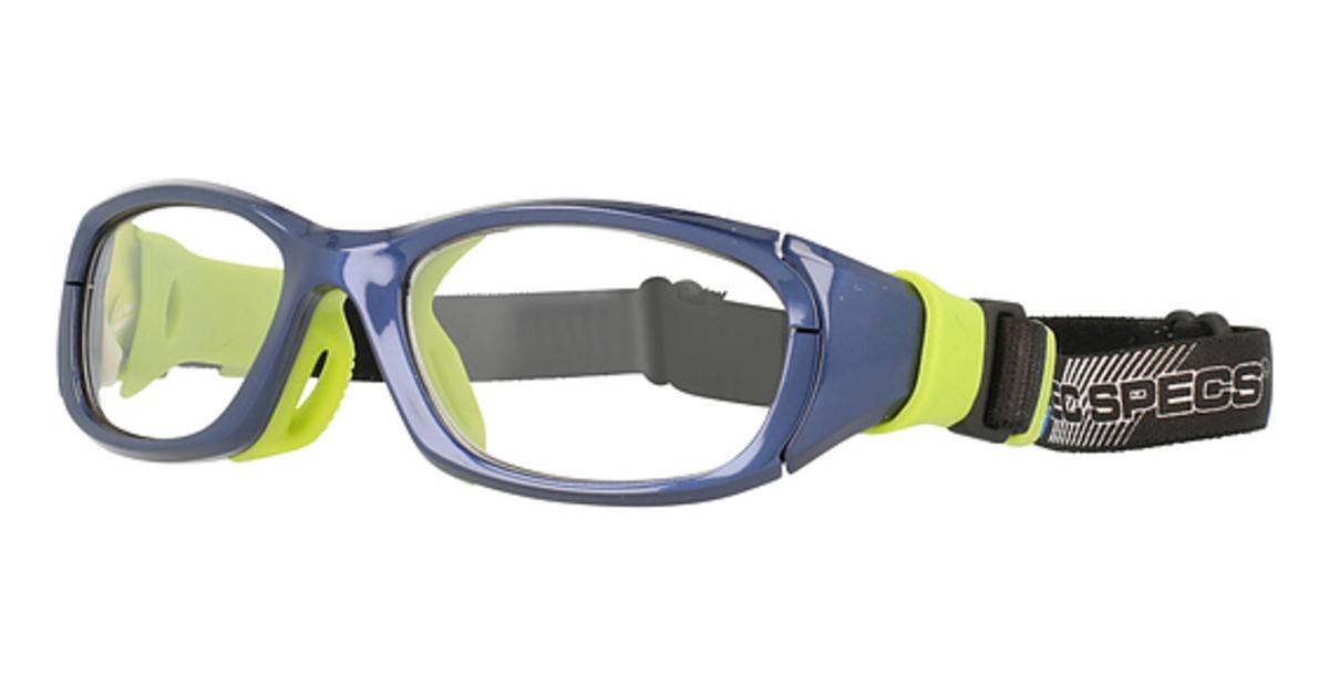 Liberty Sport RS-51 Eyeglasses