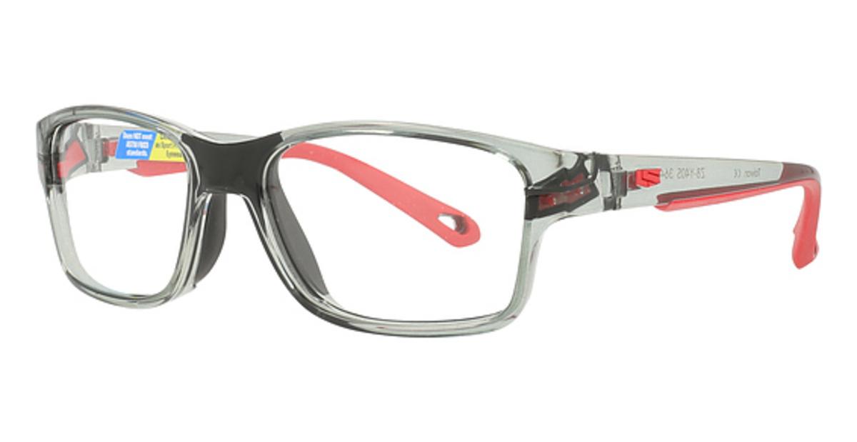 Liberty Sport Y40S Eyeglasses