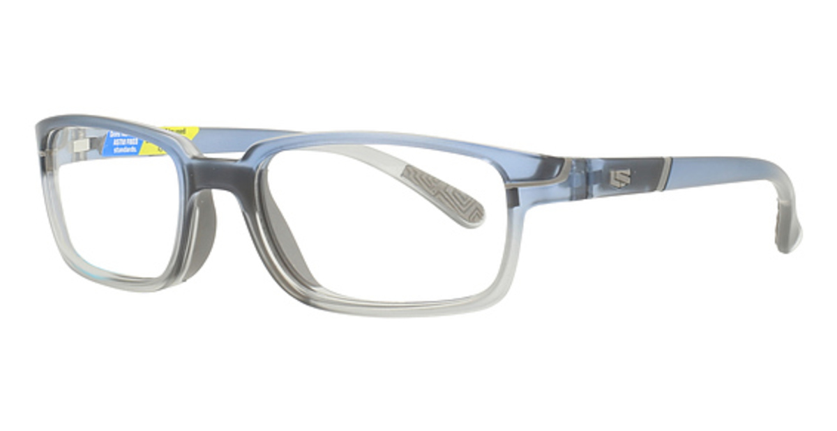 Liberty Sport Y50 Eyeglasses