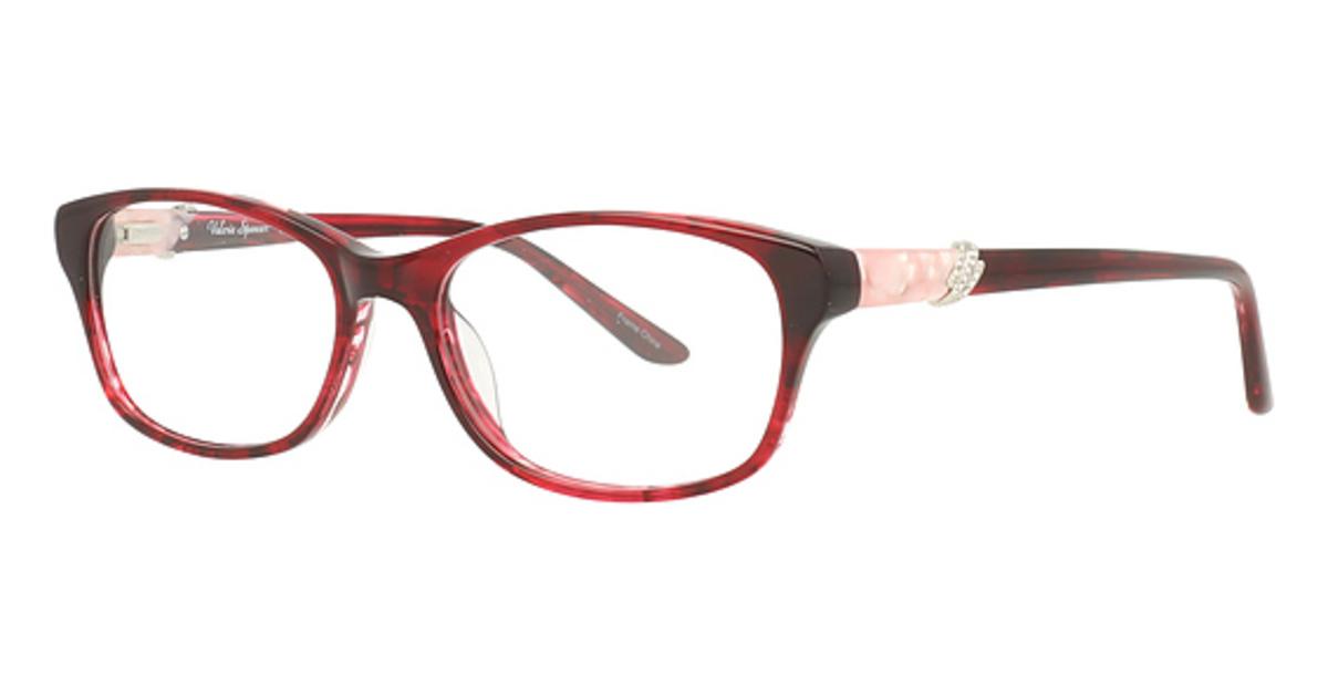 Valerie Spencer 9335 Eyeglasses