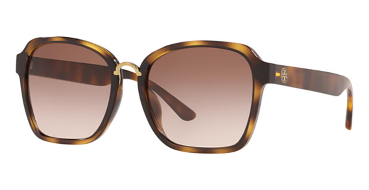 Tory Burch TY9055U Sunglasses