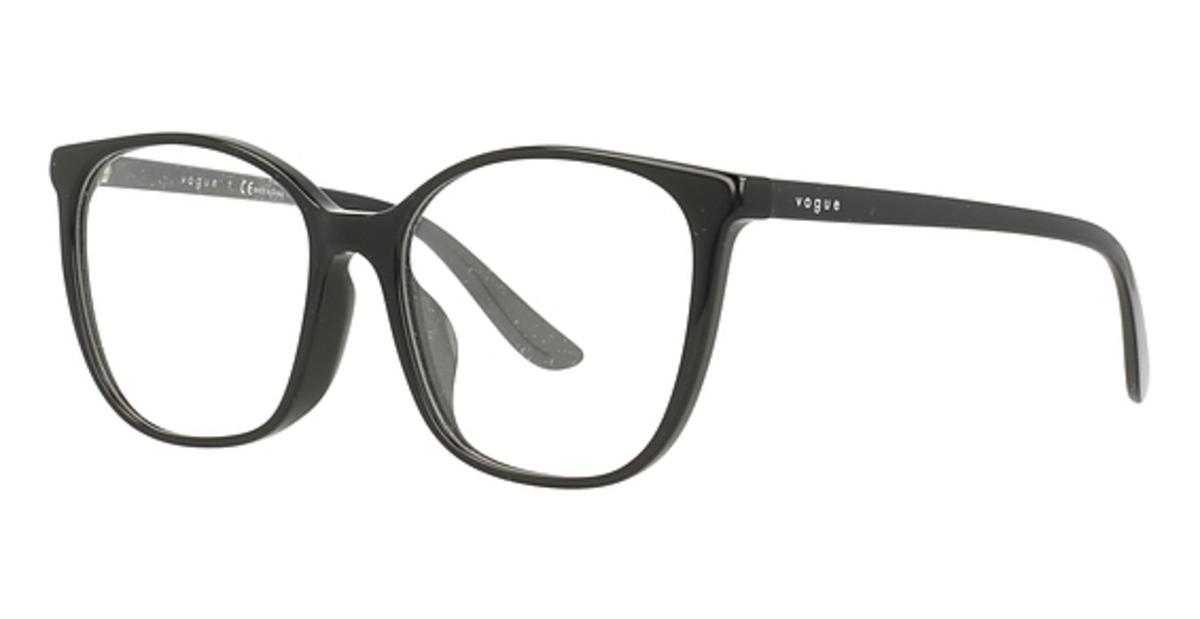 Vogue VO5356F Eyeglasses